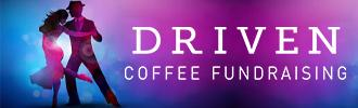 Driven Coffee Roasters