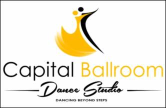 Capital Ballroom Showcase