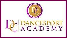 DCDanceSport Academy