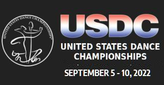 United States Dance Championships
