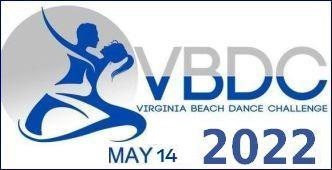 Virginia Beach Dance Challenge