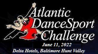 Atlantic Dancesport Challenge