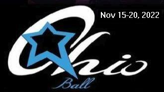 Ohio Star Ball