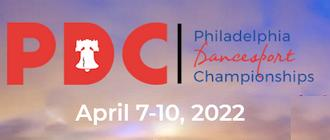 Philadelphia Festival LLC  & Atlantic Coast DanceSport Championships