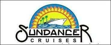 Sundancer Cruises