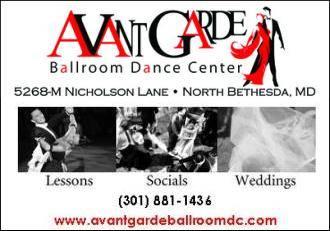 Avant Garde Ballroom