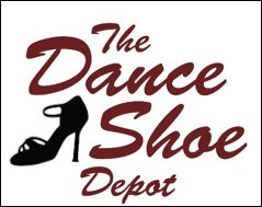 Dance Shoe Depot