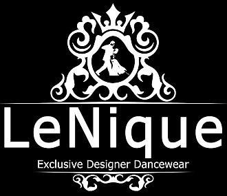LeNique DanceWear Design